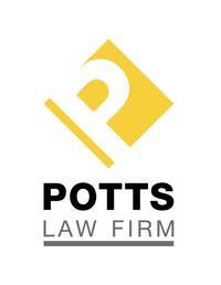 Best Criminal Attorney In Houston Tx