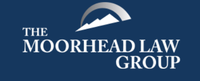 Law Firm Moorhead Law Group in Boulder CO