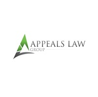 Criminal Attorney - Criminal Lawyer in Orlando, Florida