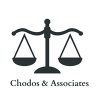 Criminal Attorney - Criminal Lawyer in Los Angeles, California