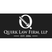 Law Firm Quirk Law Firm, LLP in Ventura CA