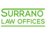 Law Firm Surrano Law Offices in Scottsdale AZ