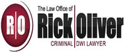 Criminal Attorney - Criminal Lawyer in Houston, Texas