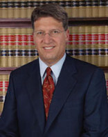 Criminal Attorney - Criminal Lawyer in Boca Raton, Florida