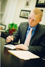 Criminal Attorney - Criminal Lawyer in Louisville, Kentucky
