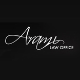 Criminal Attorney - Criminal Lawyer in Chicago, Illinois