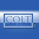 Law Firm Denver Traffic Lawyer, LLC