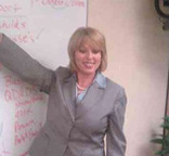 Law Firm Law Office of Donna M. Hougen, PC in Mesa AZ