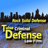 Criminal Attorney - Criminal Lawyer in Tulsa, Oklahoma