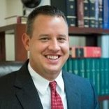 Criminal Attorney - Criminal Lawyer in State College, Pennsylvania